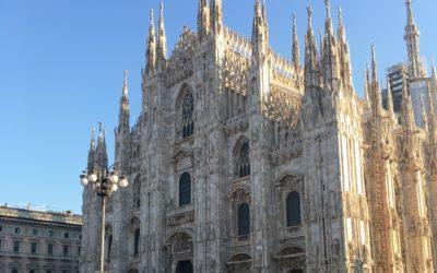"""International Investment Arbitration – The ICSID System"" – Università Bocconi, Milan"