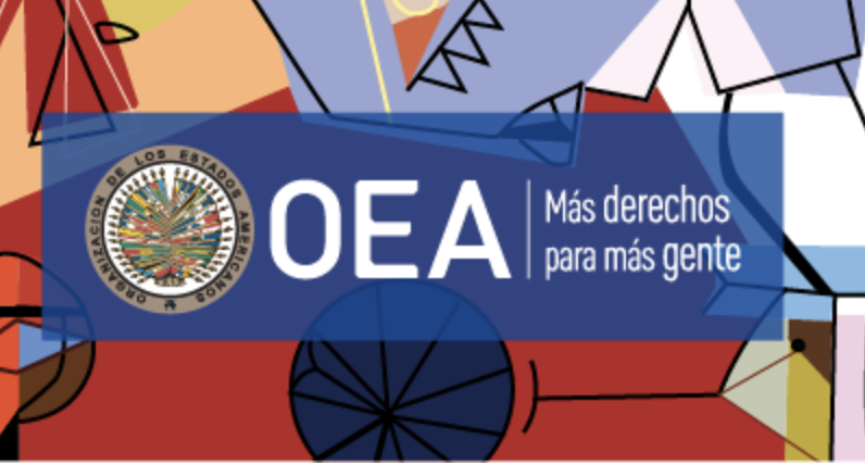 Challenges for Private International Law: Sixth session of the series of weekly virtual forums 'Inter-American law in times of pandemic' – Organization of American States (OAS)