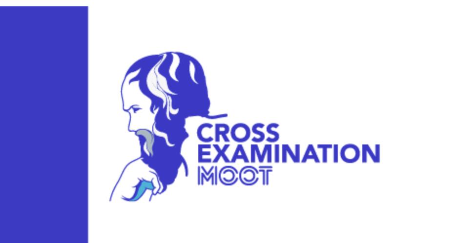 Cross Examination Moot – Registration is open