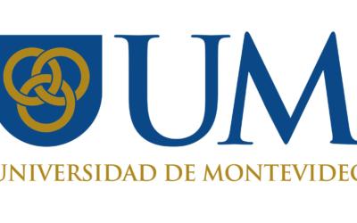 Inaugural lecture – Diploma en Arbitraje (University of Montevideo)